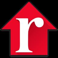 REALTOR.com房地产搜索