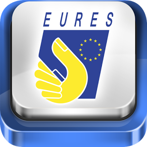 EURES mobil