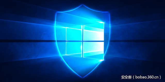 """windows defender hack""的图片搜索结果"