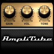 AmpliTube UA