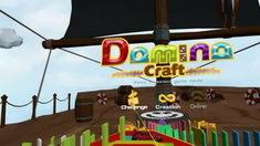 《多米诺世界VR》评测.jpg