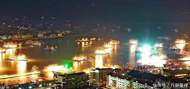 <b>江西省人口密度最大的3个城市</b>