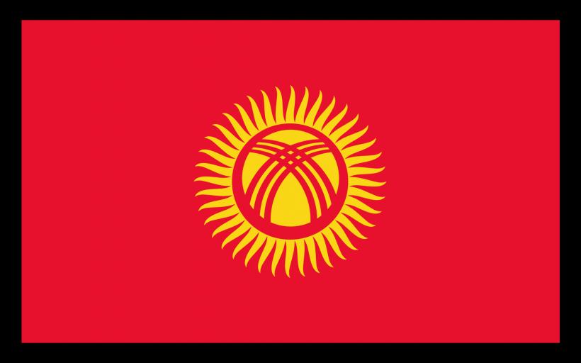 全世界各个国家的国旗图案大全
