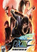 """《拳皇13》是1994年08月登场的老牌2D对战格斗游戏《拳皇》系列第13代最新作,也是艾许篇的完结篇。延续前作全面翻新的高解析度2D图像,承袭系列作一贯的3人组队对战玩法,并收录新参战角色与新格斗系统。本次的《拳皇13 Steam Edition》拥有包括DLC在内的共36个角色,支持故事模式、挑战模式和教学模式。同时Steam版还具有独特的在线模式,支持玩家联网对战,并设有""""排名赛""""、""""非排名赛""""和""""好友匹配""""等对战模式。"""