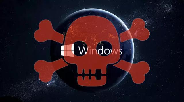 """全球再迎超级飓风,黑客可利用微软""""蠕虫级""""高危漏洞暴击全球"""