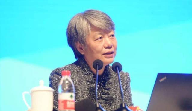 """李玫瑾:孩子出现""""厌学""""现象,多数和家长的这三大行为有关!"""