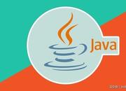 【技术分享】基于JdbcRowSetImpl的Fastjson RCE PoC构造与分析