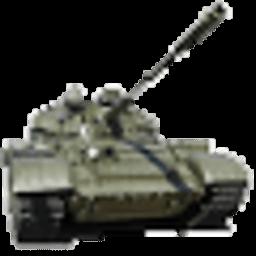 坦克大战 1.1安卓游戏下载