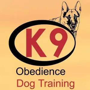 K9 OBEDIENCE