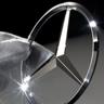 Mercedes-Benz Cars WP HD