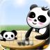 熊猫五子棋