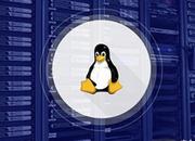 【系列分享】Linux 内核漏洞利用教程(三):实践 CSAW CTF 题目