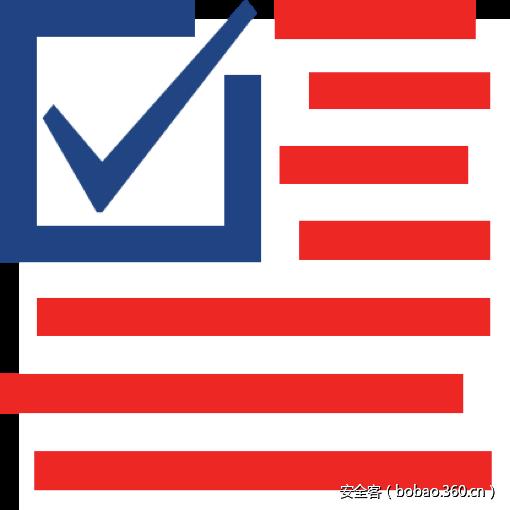 【国际资讯】美国公开指控俄罗斯实施黑客攻击干扰大选