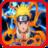 火影忍者格斗 1.5安卓游戏下载