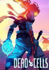 《死亡细胞》是一款近期非常热门的横版动作游戏,玩家将在一个千变万化的城堡中探索。360游戏大厅为单机游戏玩家提供该款游戏下载。