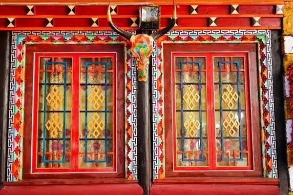 女儿国竟然真实存在 探秘神奇的女儿国 - 周公乐 - xinhua8848 的博客