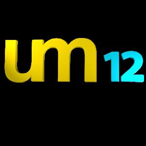 modeFRONTIER UM2012