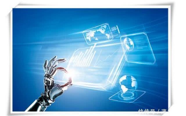 3,电子信息工程专业