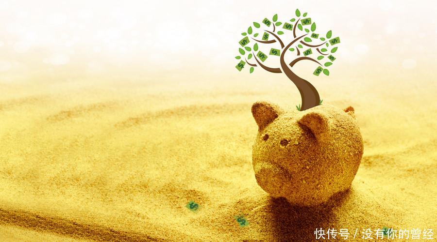 八月一到,财运滔天,与财结缘,富裕蹭蹭涨的三生肖