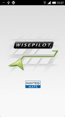 Wisepilot截图1