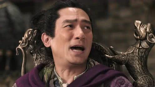 《捉妖记2》开年序曲预告 胡巴群星载歌载舞共团圆
