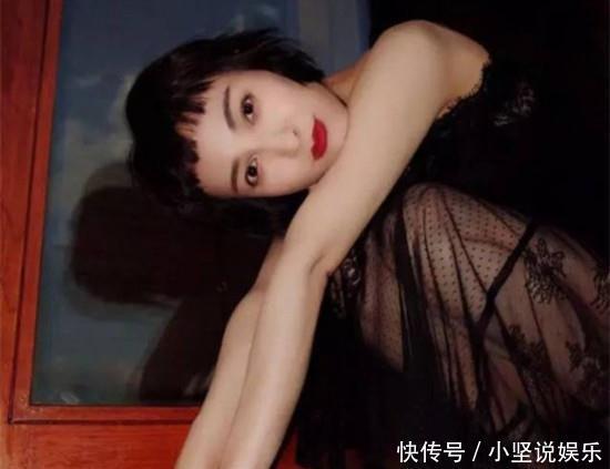 吴昕与郑凯撒狗粮,七夕宣布恋情?网友:不是口口声声爱潘玮柏吗
