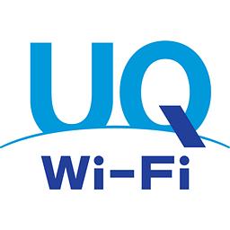 UQ Wi-Fi Connect