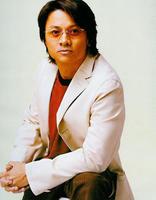 尹天照/尹天照(1964年10月28日),昵称阿照,英文名Eric,香港男演员...