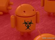 新型手机勒索软件危害升级,语音识别、二维码或成最大帮凶?