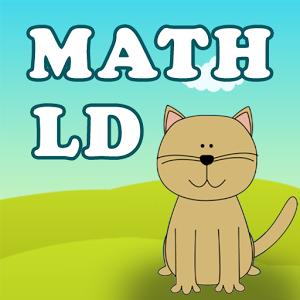 Math LD