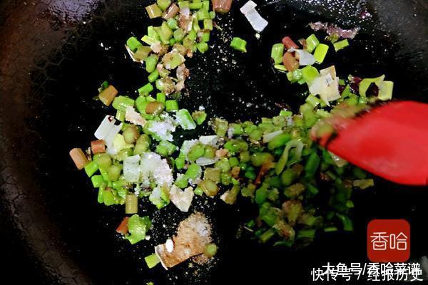 这蔬菜比大人更菠菜,身体多吃长孩子,补钙多吃v蔬菜增不肥什么吃图片