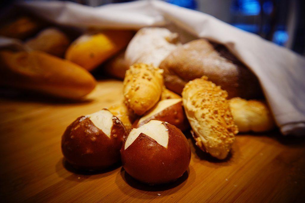 哈尔滨|无肉不欢美食汇 - 最美食Bestfood - 最美食Bestfood