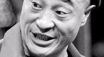 """曝""""尼古拉斯·赵四儿""""刘小光出轨女粉丝吃伟哥还玩裸聊"""