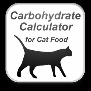 KH Rechner für Katzenfutter