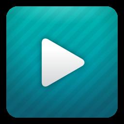 iM播放器iMPlayer