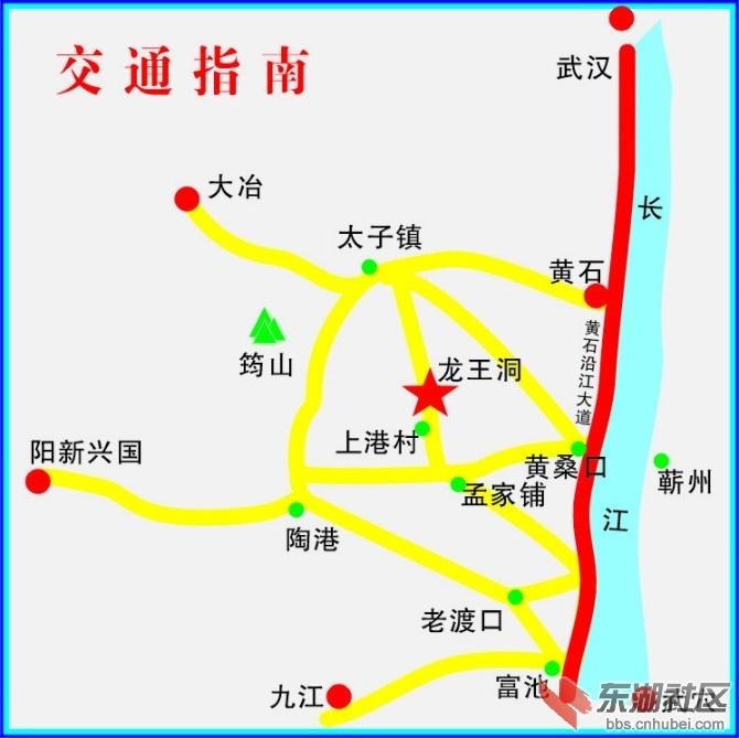 手工动物园地图