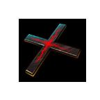 圣痕十字.png