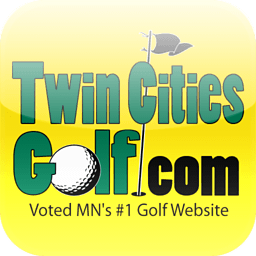 TwinCitiesGolf.com