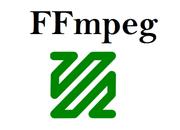 【技术分析】FFmpeg任意文件读取漏洞分析