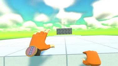 VR爬墙游戏《攀爬VR》登陆Steam平台 售价30元