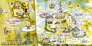 World map 空岛1.jpg