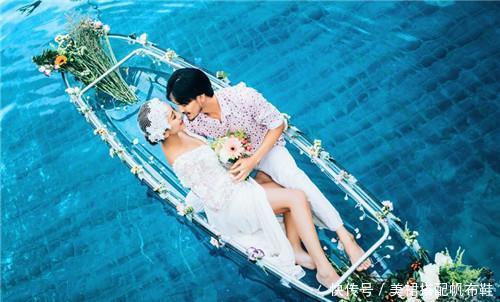 三亚个性婚纱摄影店有哪些如何拍摄个性婚纱照