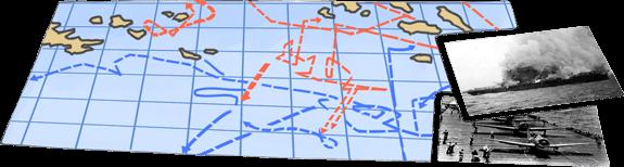 珊瑚海战役.png