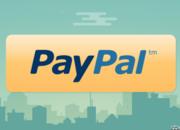 【技术分享】针对PayPal子域存储型XSS的研究(下)