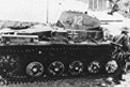 二号坦克1.jpg