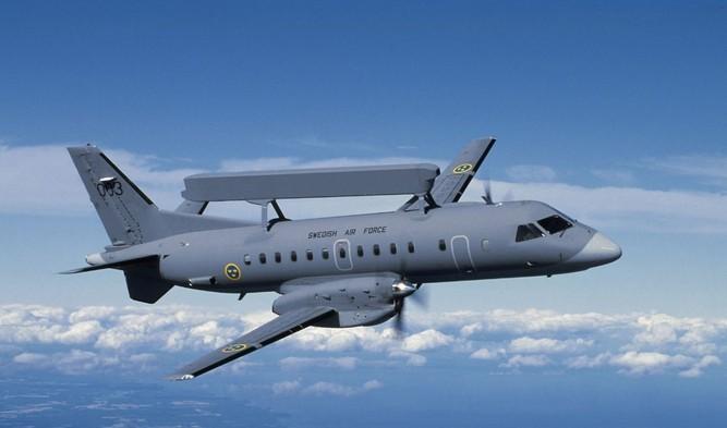 在飞机进入发展阶段前,有一个预发展阶段,由于各种原因这一阶段不同型