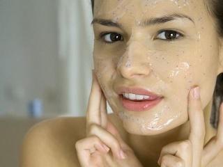 """刘亦菲皮肤光滑细腻都是""""妆""""出来?看了这篇你就知道错了"""