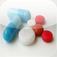iPharmacy Pill ID  Rx Ref
