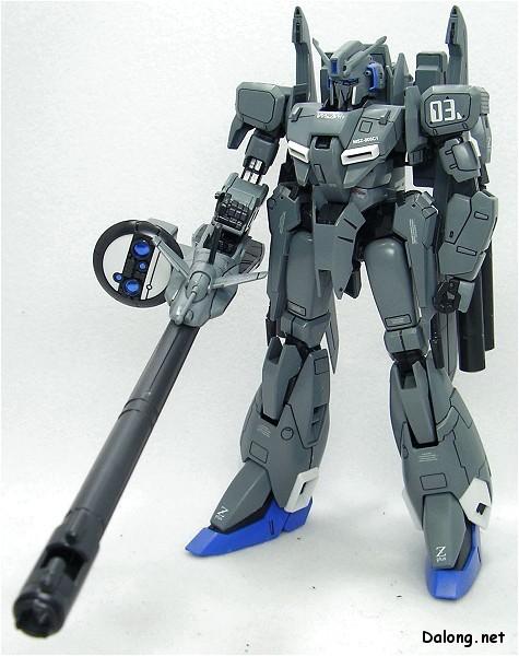 MG46ZPlusC1型