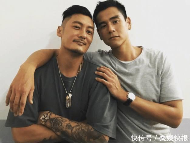 广电总局出重拳:开始排查纹身艺人,王菲或将被春晚拿掉?图片